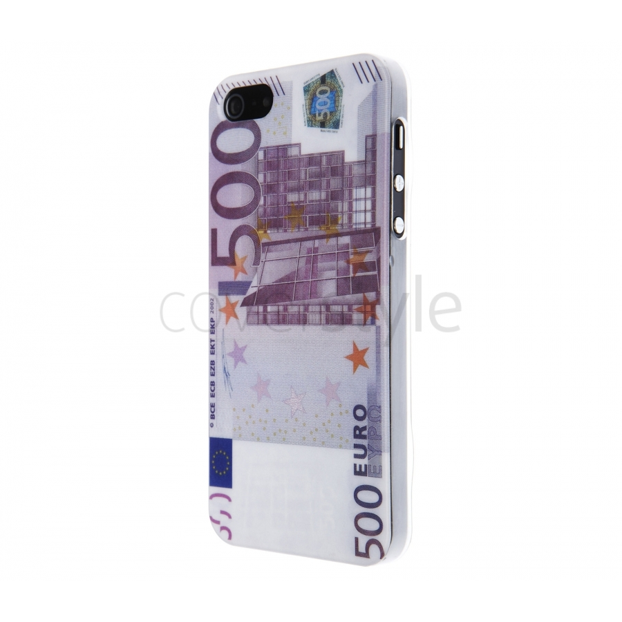 custodia per iphone 5