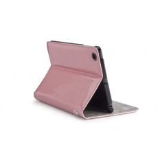 ION factory - Custodia Nudebook per iPad mini - Rosa