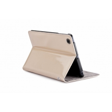 ION factory - Custodia Nudebook per iPad mini - Beige