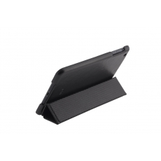 ION factory - Custodia Carbonio per iPad mini - Nero