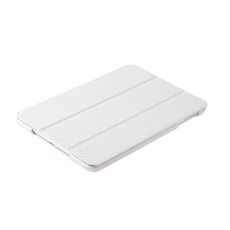 ION factory - Custodia Carbonio per iPad mini - Bianco
