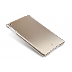 ION factory - Custodia Orbit Grip per iPad mini - Oro