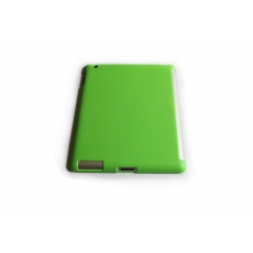 Custodia Compatibile con Smart Cover - Verde
