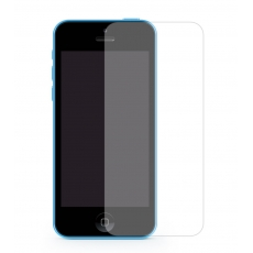 Pellicola Opaca Anti Riflesso per iPhone 5C - Fronte
