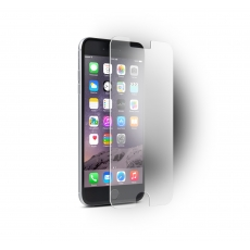 "id America - Impact Glass Pellicola in Vetro Temperato per iPhone 6 Plus (5.5"")"