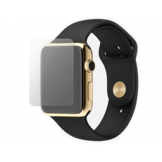 CoverStyle® - Pellicola in Vetro Temperato per Apple Watch 42mm