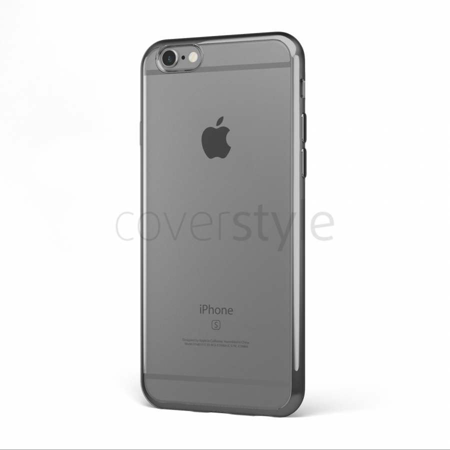 custodia iphone 6