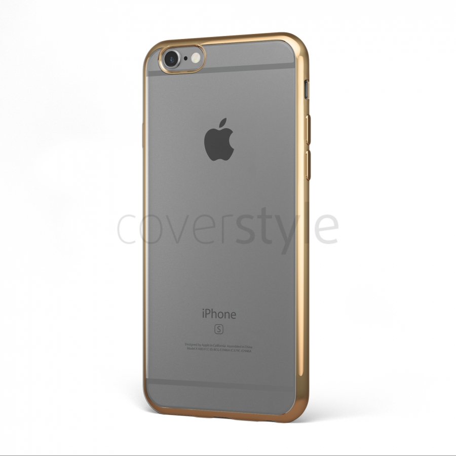 custodia iphone 6s busta