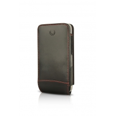 Beyzacases iPhone 4 MultiFlip Case - Nero