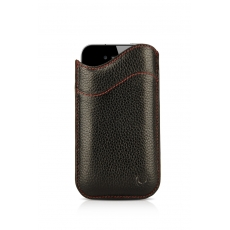 "Beyzacases iPhone 4 ""ID Slim"" Case - Nero"