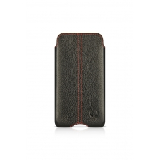 "Beyzacases iPhone 4 ""Zero Series"" Case - Nero"