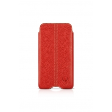 "Beyzacases iPhone 4 ""Zero Series"" Case - Rosso"